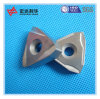 Threading를 위한 CNC Turning Tool Carbide Inserts