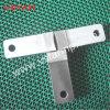 Fazer à máquina do CNC de peças sobresselentes industriais Anto parte a ferragem Vst-0967 da precisão
