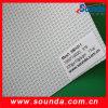 Impresión de pantalla de Shanghai fábrica nuevo los productos de malla de poliéster Tela