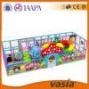 Sale를 위한 재미있은 Candy Theme Customized Design Kids Indoor Playground Equipment