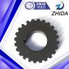 Soem passen Puder-Metallurgie-gesintertes Eisen-Gang-Kegelradgetriebe an