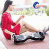 Adults와 Kids를 위한 Koowheel Hot Selling Self Balancing Scooter