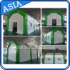 Outdoor Exhibition를 위한 밀봉된 Inflatable Party Tent
