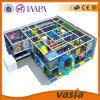 Crianças 2015 do produto novo de Vasia Playset plástico interno