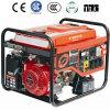 De verre Generator van de Benzine van de Aanzet van de Motor (BH8500)
