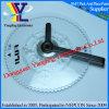 Unità del driver dell'alimentatore di Wca0711 FUJI Cp6 8mm