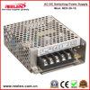 Ce RoHS Certification Nes-25-15 de 15V 1.7A 25W Switching Power Supply