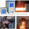 Super Tonfrequenz-Induktions-Heizungs-Maschine Wh-VI-60kw