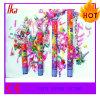 Tirador colorido del confeti del aire comprimido de la alta calidad