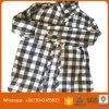 Используемый экспорт одежд к используемой Африкой смешанной рубашке человека