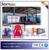 Machine en plastique adaptée aux besoins du client de Moldng d'injection de chaise de qualité