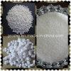 Fertilizante granulado do sulfato N21% do amónio
