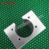 Aangepaste CNC die Producten vst-0965 machinaal bewerken van het Aluminium van de Delen van de Machines van de Verwerking van het Metaal