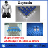 Oxytocin humano de Pitocin 2mg/Vial dos Peptides do crescimento para o Bodybuilding