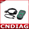 Новый продукт Automotive Code Scanner Obdii Code Scanner Yd509 с multi-Language Menu Options