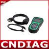 Scanner Yd509 van de Code van Obdii van de Scanner van de Code van het nieuwe Product de Automobiel met de Meertalige Opties van het Menu
