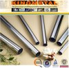 ASTM A270 304/316 poliertes geschweißtes Gefäß-Edelstahl Hygeian Gefäß