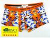 Men Boxers 406를 위한 2015 최신 Product Underwear