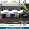 Temporäres Zelt für Ereignisse für Verkauf