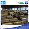 La lamiera di acciaio di Hdgi di alta qualità ha galvanizzato la bobina d'acciaio