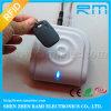 Programa de lectura popular de la voz pasiva RFID del programa de lectura 13.56MHz de RS485 RFID
