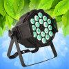 Lumière bon marché d'effet de quarte de 4in1 RGBW pour la noce