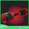 미국 최신 인기 상품 타이어 균형을 잡는 기계 Ca1000b