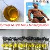 Bodybuilding-Qualität Steroid rohes flüssiges Equipoise Boldenone Undecylenate