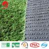Циновка травы самого лучшего качества Анти--UV искусственная