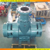 Steel inoxidable 60Hz Vertical Marine Centrifugal Water Pump (RS-805)
