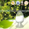 Uittreksel 99% trans-Cinnamic Zure CAS Nr van de installatie: 140-10-3