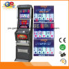 Casino a gettoni Slot Poker Game Machine da vendere