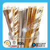 Shipping libero 300 Items per i baffi Paper Straws di Your Choose Cheap Party