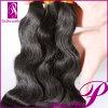 完全なCuticle 8A Grade Body Wave Wholesale Virgin Hair