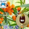 Hersteller-Zubehör Seabuckthorn Beeren-Schmieröl