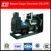 160kw / 200kVA Generador con Shanghai marcas Sc7h250d2