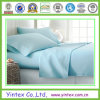 100-Percent Brushed Microfiber Ultra Soft Sheet Set
