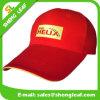 Kundenspezifische fördernde Sport-Golf-Baseballmütze