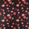 オックスフォード600d Cartoon Printing Polyester Fabric (XL-D1880-600-66654-14)