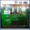 간격 침대 선반 기계, 센터 선반 (C6246Bx1500, C6246Bx2000)