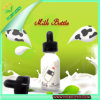 Kangyicheng 유일한 E 액체 30ml 우유 두리언 야자열매
