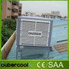 Il dispositivo di raffreddamento industriale della palude di qualità degli S.U.A. giù scarica