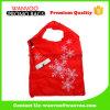 La poche portative réutilisent le sac à provisions se pliant de traitement d'épicerie de sac