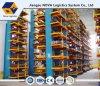 Estante voladizo resistente para el estante de aluminio del almacenaje