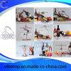 China-neue erfinderische Wein-Bildschirmanzeige-Zahnstange 2015 (WR-01)