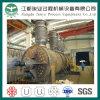 Container van de Tank van het roestvrij staal de Chemische