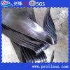 Bol de van uitstekende kwaliteit die Waterstop van het Centrum (in China wordt gemaakt)