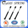 Plastic Ball를 가진 Stabilus Gas Lift Supports Strut
