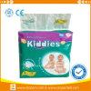 Couche-culotte respirable et molle de bébé d'enfants de Conton sur le marché du Kenya