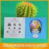 Insectes promotionnels témoin de billet (BLF-F092)